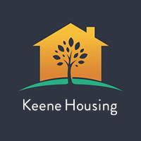 Keene Housing