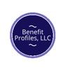 Benefit Profiles LLC