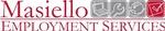 Masiello Employment Services