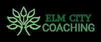 Elm City Coaching