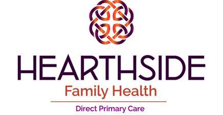 Hearthside Family Health