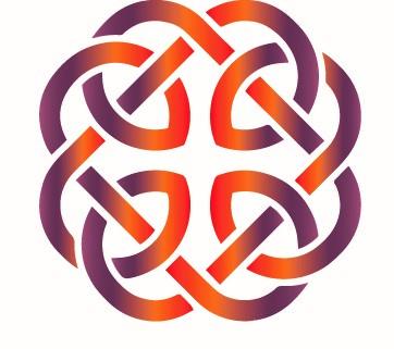 Gallery Image Logo_Sheild.jpg
