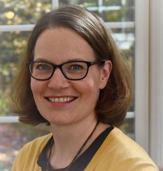 Dr. Carrie Klonel, DO