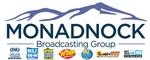 Monadnock Broadcasting Group