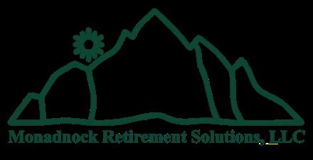 Monadnock Retirement Solutions, LLC