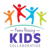 Volunteer Board Member - Keene Housing Kids Collaborative