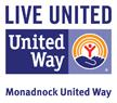 2019-2020 Monadnock United Way Community Impact Kickoff