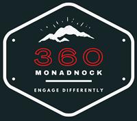 360Monadnock
