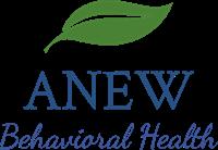 Anew Behavioral Health