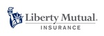 Liberty Mutual Insurance Company N.E. Reg