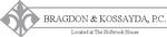 Bragdon & Kossayda, P.C.