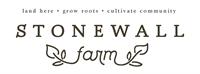 Stonewall Farm - Keene