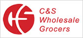 C&S Wholesale Grocers Inc