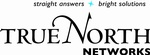 True North Networks, LLC