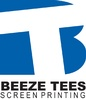 Beeze Tees Screen Printing