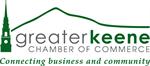 Greater Keene Chamber of Commerce