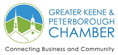 Greater Keene and Peterborough Chamber