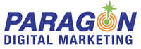 Paragon Digital Marketing