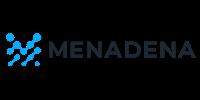 Menadena Launches New Website for Mala Ocean Tavern