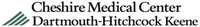 Cheshire Medical Center - a Dartmouth Hitchcock Health Affiliate
