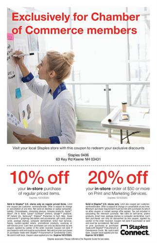 Gallery Image chamber_coupons-page-001.jpg
