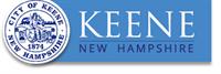 City of Keene