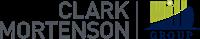 Clark Mortenson Agency