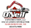 David O'Neil Construction, LLC