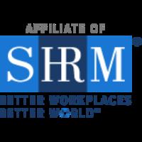 SHRM Awarded EXCEL Gold Award
