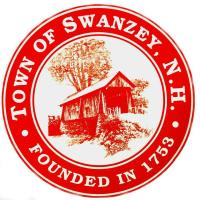 Town of Swanzey 2020 Summer Camp
