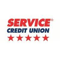 Service Credit Union Launches Impact Foundation