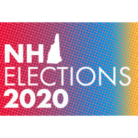 Elections 2020: The Exchange Candidate Debates from NHPR