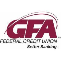 GFA College Scholarships