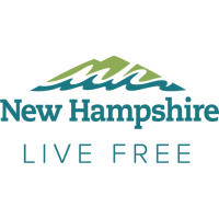 New Hampshire Announces First Outdoor Recreation Industry Director
