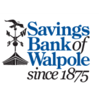 Savings Bank of Walpole Announces Schedule for 2021 ''Concerts on the Green'' Summer Concert Series
