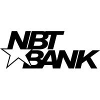 NBT BANK Recognized as One of Forbes America's Best-In-State Banks 2021