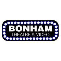 Bonham Theatre & Video
