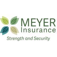 Meyer Insurance Agency