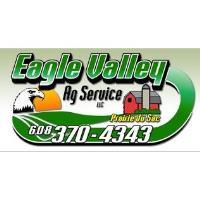 Eagle Valley Ag LLC