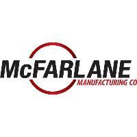 McFarlane Structural Steel Mfg