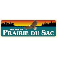 Village of Prairie du Sac