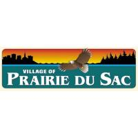 Village of Prairie du Sac