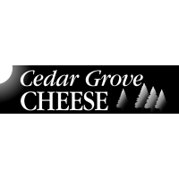Cedar Grove Cheese Inc