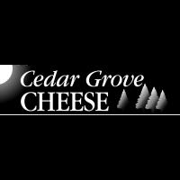 Cedar Grove Cheese Inc.