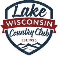 Lake Wisconsin Country Club