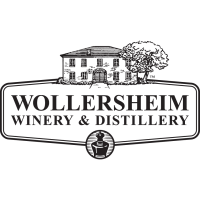 Winery and Distillery Retail