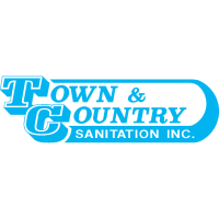 Town and Country Sanitation