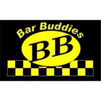 Bar Buddies LTD