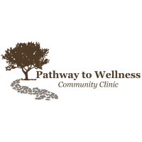Pathway to Wellness Community Clinic, LLC