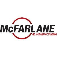 McFarlane Ag Mfg